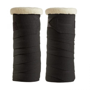 SheepsWool T-Foam StandingWraps™ - The Horse Shop
