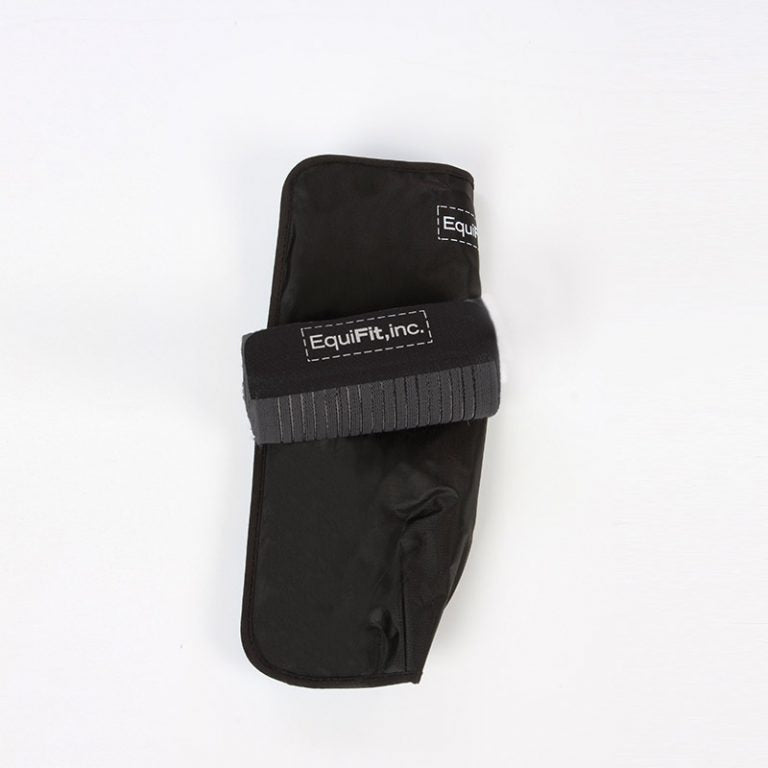 TendonPak™ with Elastic Wrap - The Horse Shop