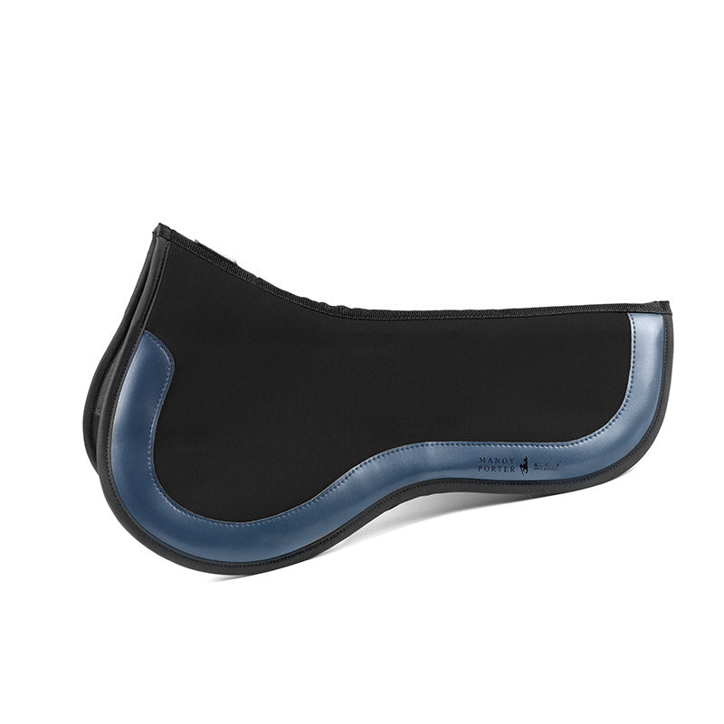 ImpacTeq™ Half Pad - The Horse Shop