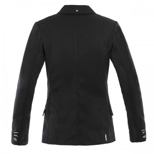 Kingsland Gladys Ladies Show Jacket - The Horse Shop