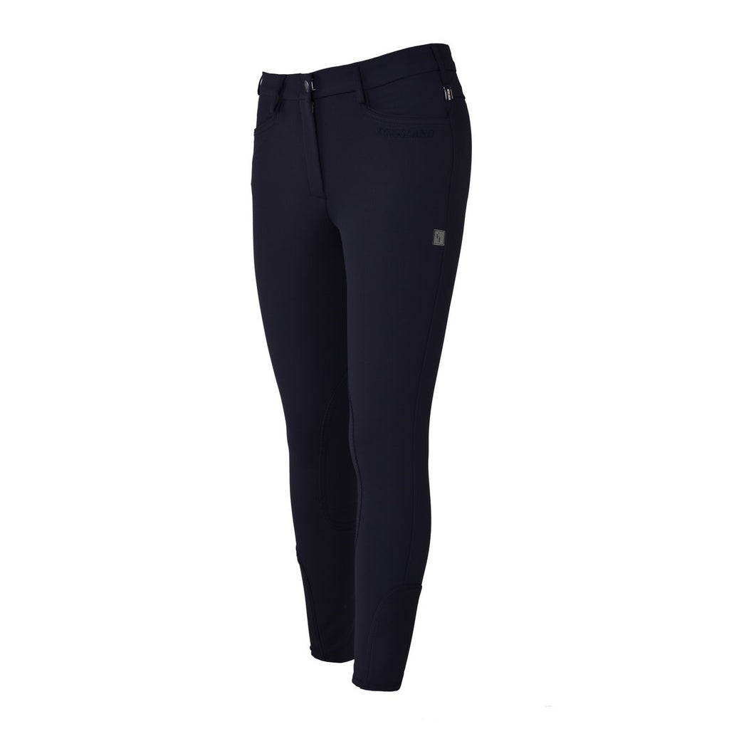 Kendra Ladies Breeches - The Horse Shop