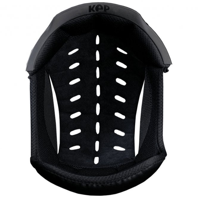 KEP Hat Liner- Replacement - The Horse Shop