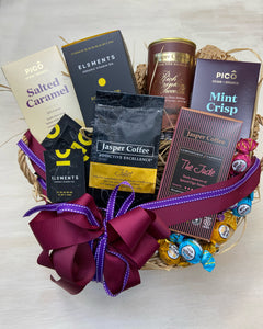 FairTrade Mixed Hamper - Medium