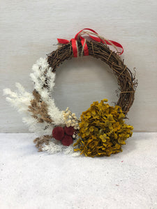 Allyson Wreath