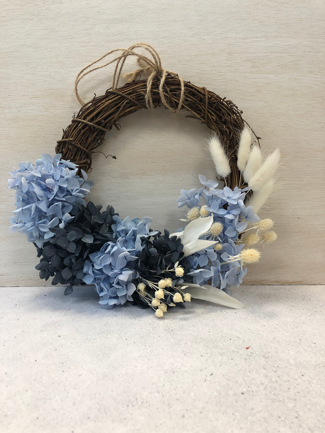 Skylar Wreath