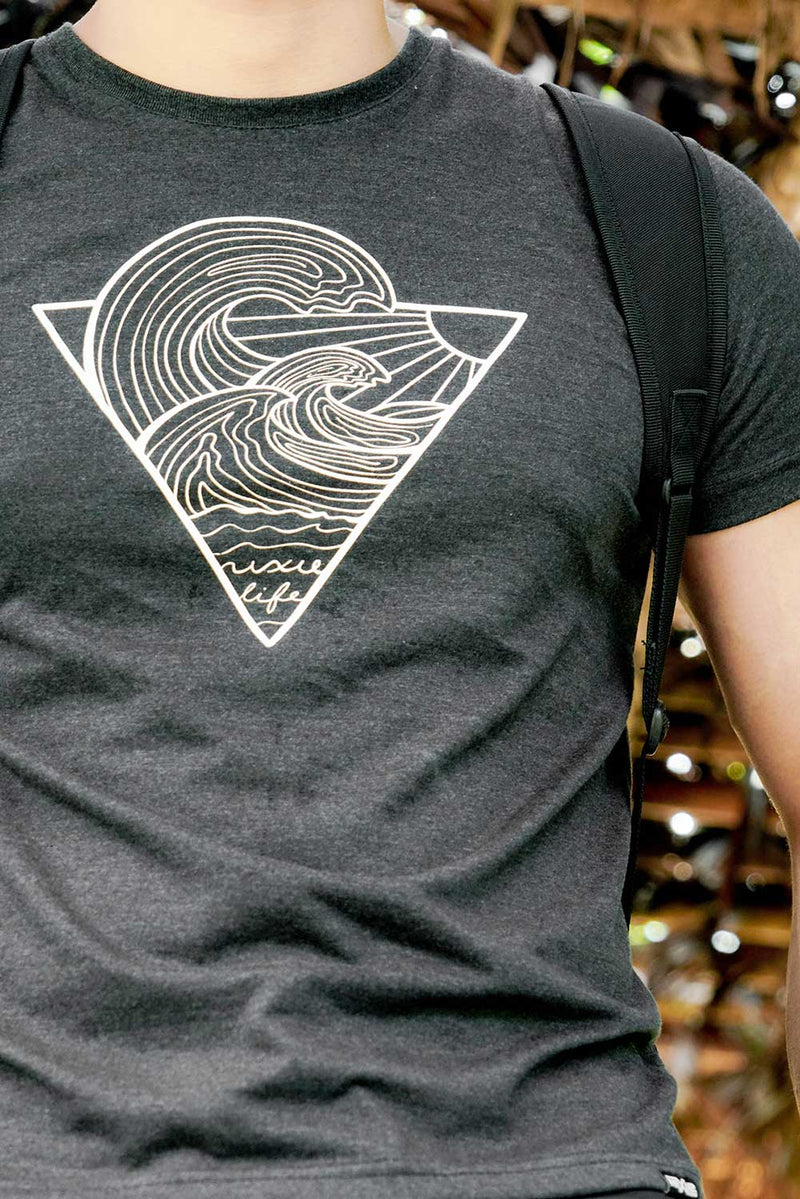 Nixie Triad Shirt