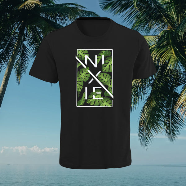 Nixie Nature Shirt