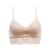 Bralette ROY - Miss Dentelle