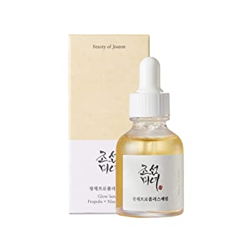 Beauty of Joseon Glow Serum 30ml