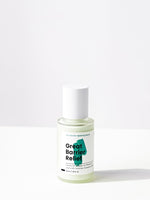 KRAVE Great Barrier Relief 45ml - Glowfull Skincare Beauty