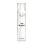 Nacific Glow Intensive Bubble Essence 45ml - Glowfull Skincare Beauty