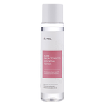 iUNIK Rose Galactomyces Toner 200ml (Big Size) - Glowfull Skincare Beauty