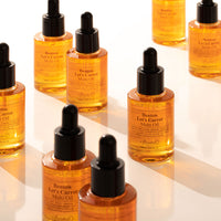 Benton Let's Carrot Multi Oil 30ml - Glowfull Skincare Beauty