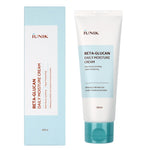 iUNIK Beta Glucan Daily Moisture Cream 60ml - Glowfull Skincare Beauty