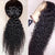 Brazilian 360 Lace Human Hair Curls Wigs Lady Wig