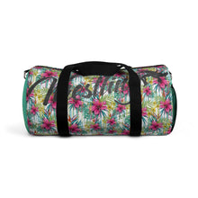 Load image into Gallery viewer, Tropical Wrestling-Duffel Bag (2 Size Options)