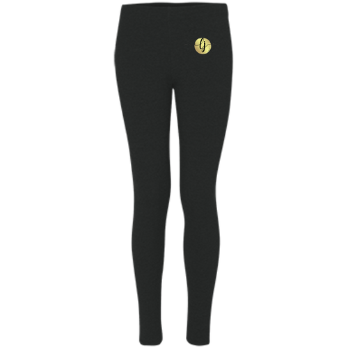 S08 Women's Leggings LJWINC . Pants
