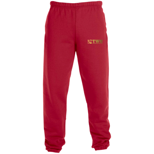 Talents  Sweatpants with Pockets