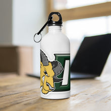 Load image into Gallery viewer, DVU-Stainless Steel Water Bottle