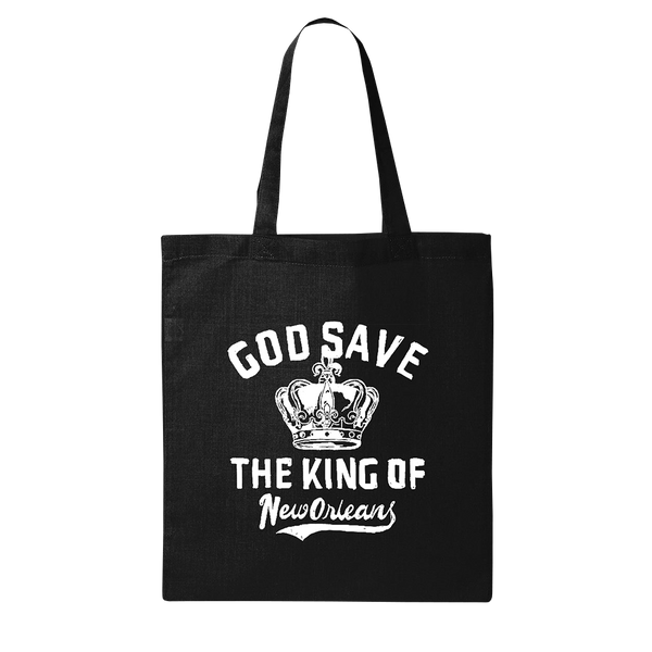 King Tote