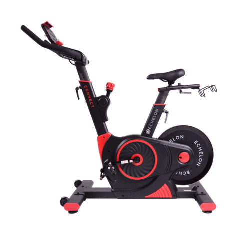 ECHELON - SMART CONNECT EX3 MAX BIKE