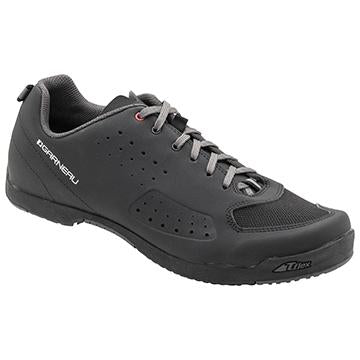 Louis Garneau Men's Urban Cycling Shoes