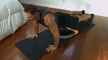 Echelon Flex Core 8 - Portable Resistance Machine
