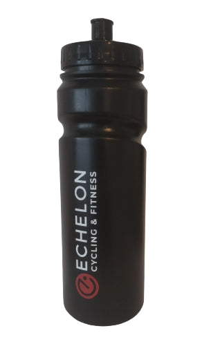 Echelon - 750ml Water Bottle