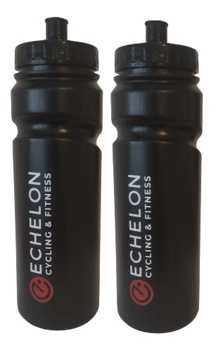 Echelon - Water Bottle (2 Pack)