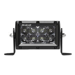 4 Inch Spot Midnight E-Series Pro RIGID Industries