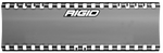 6 Inch Light Cover Smoke SR-Series Pro RIGID Industries