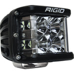Flood Surface Mount D-SS Pro RIGID Industries