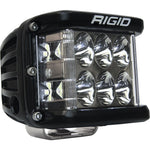 Driving Surface Mount D-SS Pro RIGID Industries