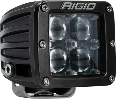 Hyperspot Surface Mount D-Series Pro RIGID Industries