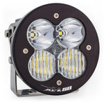 LED Light Pods Clear Lens Spot Each XL R 80 Driving/Combo Baja Designs