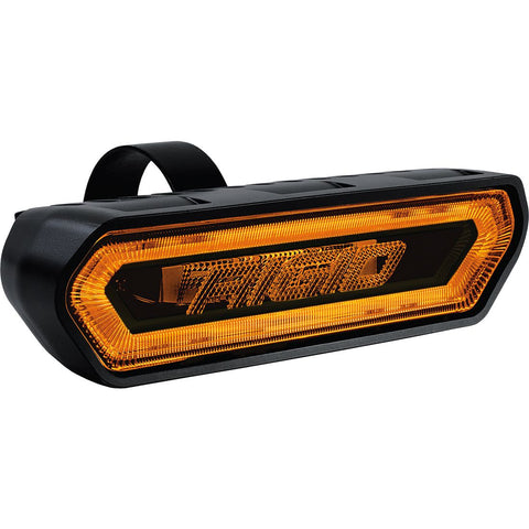 Tail Light Amber Chase RIGID Industries