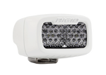 Diffused Surface Mount White Housing SR-M Pro RIGID Industries