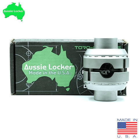 Aussie Locker XD-58229 Chrysler 8.25 29 Spline