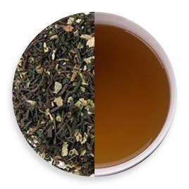 Black Tea of The Month