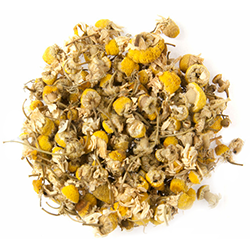 Organic Egyptian Camomile Herbal