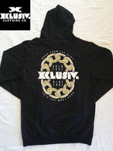 Load image into Gallery viewer, XCLUSIV Chain Hoodies