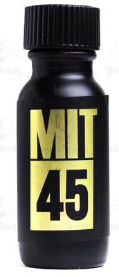buy mit45 shot