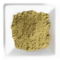 natural kratom white maeng da