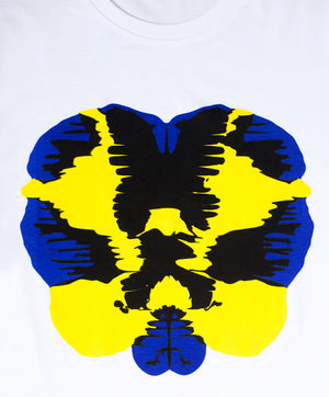 Freud´s Flowers T-Shirt