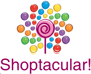 Shoptacular-UK