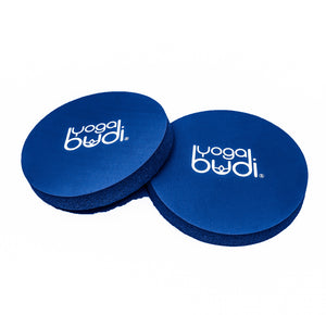 Blue Yoga Budi Accessory Set