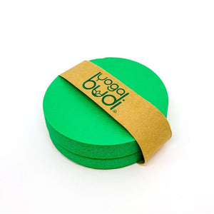 green pads for knees