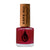 Inana non toxic nail polish color in 9ml bottle