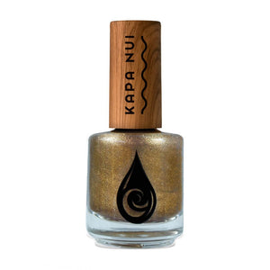 Non toxic nail polish toxin free natural healthy organic vegan and cruelty free in Rainbows End large