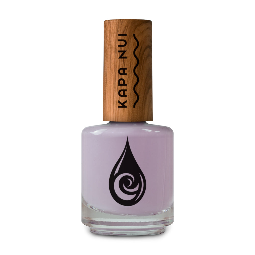 Little Poni non toxic toxin free nail polish organic natural vegan and cruelty free